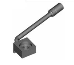 Raccordi ad occhio 10mm per freni  - GBHFB74