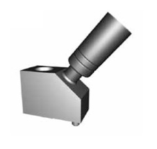 Raccordi ad occhio 10mm per freni  - GBHFB81