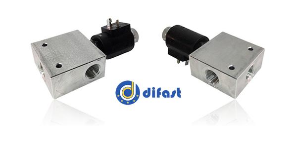 difast-presenta-le-valvole-deviatrici-elettriche-a-3-vie-def