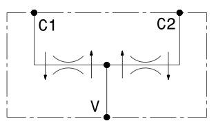 divisori-di-flusso-riunificatori-2