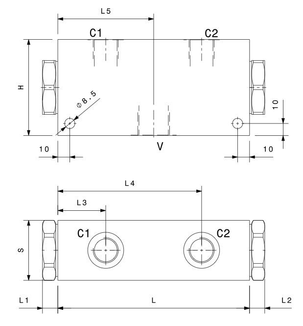 divisori-di-flusso-riunificatori-3