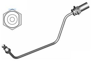 raccordi-maschi-girevoli-per-tubi-freno-gbhf84
