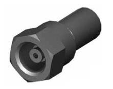 Raccordi speciali girevoli per tubi freno - GBHF110 - GBHF111