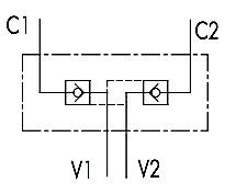 valvole-di-blocco-pilotate-a-doppio-effetto-flangiabili-dis