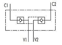 valvole-di-blocco-pilotate-a-doppio-effetto-tipo-a-dis