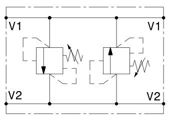 valvole-limitatrici-di-pressione-doppia-incrociata-2