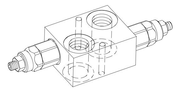 valvole-limitatrici-di-pressione-doppia-incrociata