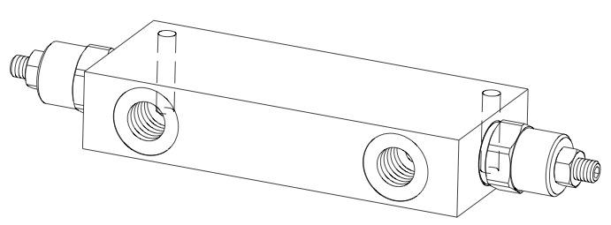 valvole-overcenter-doppio-effetto-in-linea-dis1
