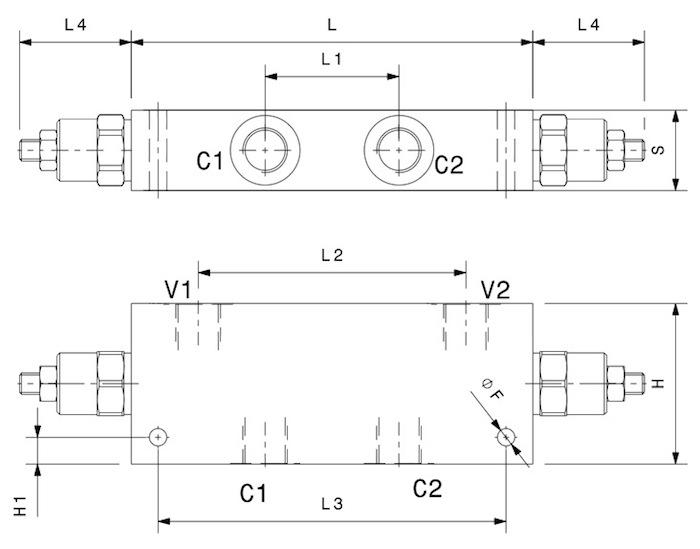 valvole-overcenter-doppio-effetto-in-linea-dis2