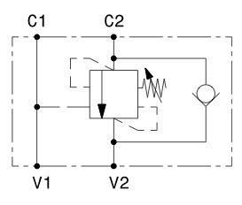 valvole-overcenter-semplice-effetto-in-linea-flangiabili-dis2