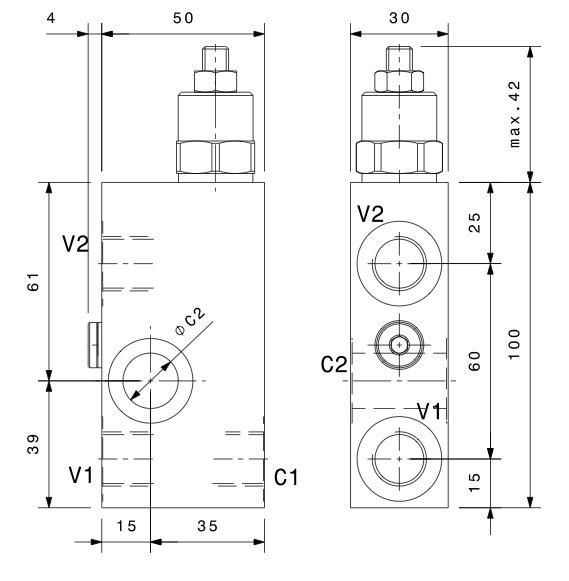 valvole-overcenter-semplice-effetto-in-linea-flangiabili-dis3