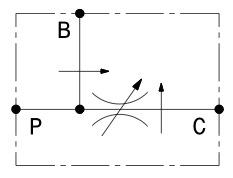 valvole-regolatrici-di-flusso-a-tre-vie-compensata-2