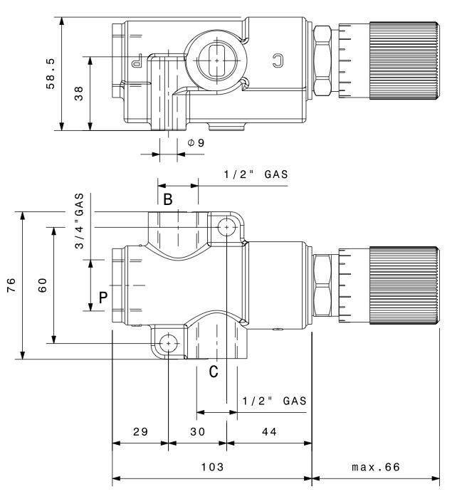 valvole-regolatrici-di-flusso-a-tre-vie-compensata-3