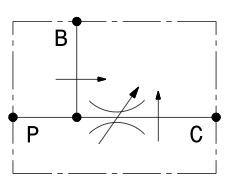 valvole-regolatrici-di-flusso-a-tre-vie-prioritarie-dt-2