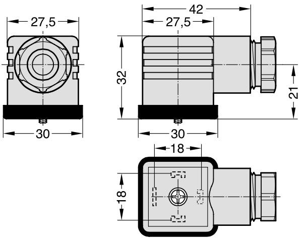 connettore-din-elettrovalvole-shhet2