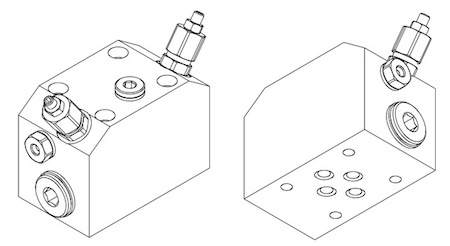 valvola-direzione-automatica-cetop-3-per-piastra-cetop-3-dis