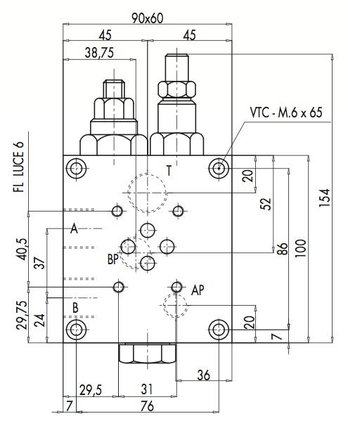 valvole-di-esclusione-alta-bassa-pressione-flangiabili-per-piastre-cetop-4