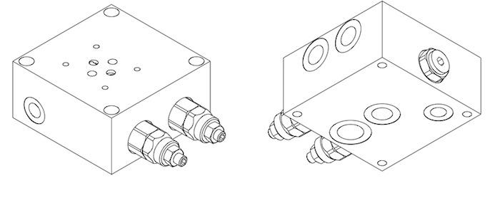 valvole-di-esclusione-alta-bassa-pressione-flangiabili-per-piastre-cetop-5