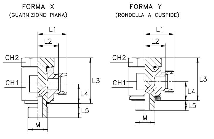 terminale-din-a-gomito-orientabile-filetto-metrico-cilindrico-solo-corpo