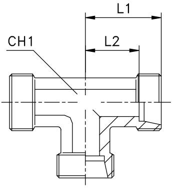terminale-din-a-t-intermedio-solo-corpo