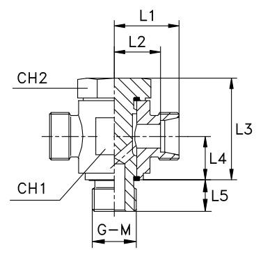 terminale-din-a-t-orientabile-con-guarnizione-piana-filetto-metrico-cilindrico-solo-corpo