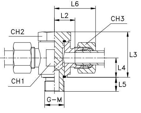 terminale-din-a-t-orientabile-con-guarnizione-piana-filetto-metrico-cilindrico