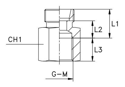 terminale-din-diritto-femmina-filetto-metrico-cilindrico-solo-corpo