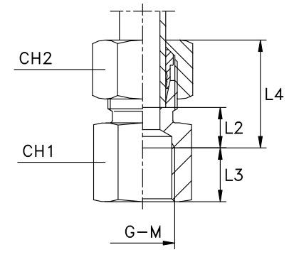 terminale-din-diritto-femmina-filetto-metrico-cilindrico