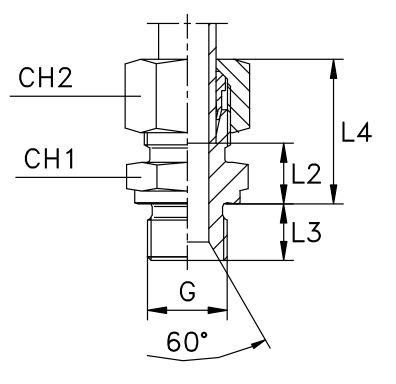 terminale-din-diritto-filetto-gas-cilindrico-2