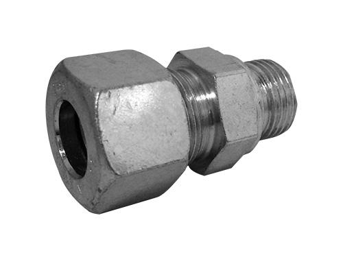 terminale-din-diritto-filetto-gas-cilindrico-foto