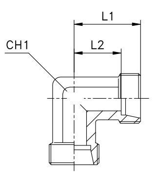 terminale-din-gomito-intermedio-solo-corpo