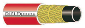 Tubi termoplastici conduttivi serie CNG