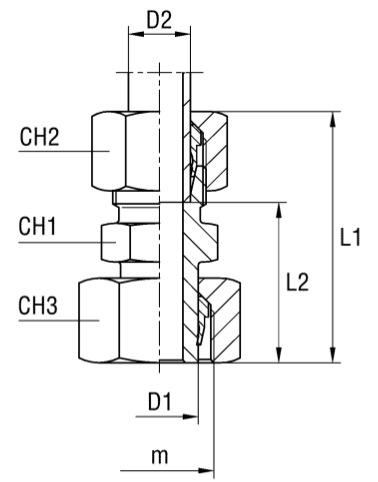 riduzione-a-codolo-completo-serie-l-dis