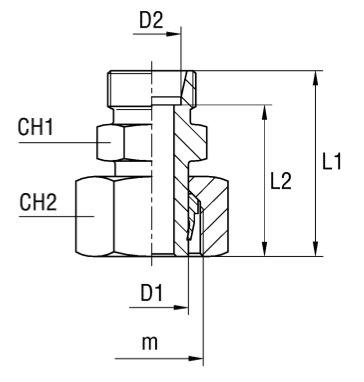riduzione-a-codolo-premontato-serie-l-dis
