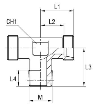 terminale-a-t-di-estremita-centrale-filetto-metrico-conico-solo-corpo-dis