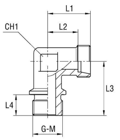 terminale-din-a-gomito-filetto-gas-cilindrico-colo-corpo
