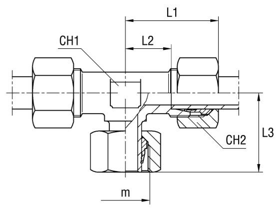 terminale-din-a-t-codolo-centrale-premontato-2-dis