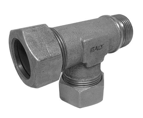 terminale-din-a-t-di-estremita-laterale-filetto-gas-cilindrico-def
