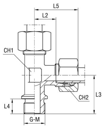 terminale-din-a-t-di-estremita-laterale-filetto-gas-cilindrico-dis