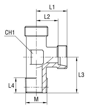 terminale-din-a-t-di-estremita-laterale-filetto-metrico-conico-solo-corpo-dis