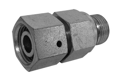 terminale-din-diritto-di-estremita-premontato-con-guarnizione-piana-filetto-gas-cilindrico-filetto-metrico-cilindrico-def