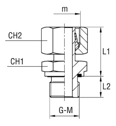 terminale-din-diritto-di-estremita-premontato-con-guarnizione-piana-filetto-gas-cilindrico-filetto-metrico-cilindrico