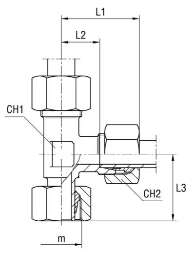 terminale-din-t-codolo-laterale-completo-dis