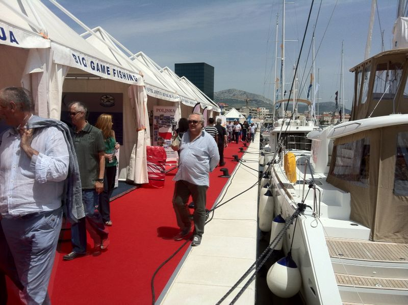 difast-fiera-nautica-croatia-boat-show-a-spalato-in-croazia-2014-03