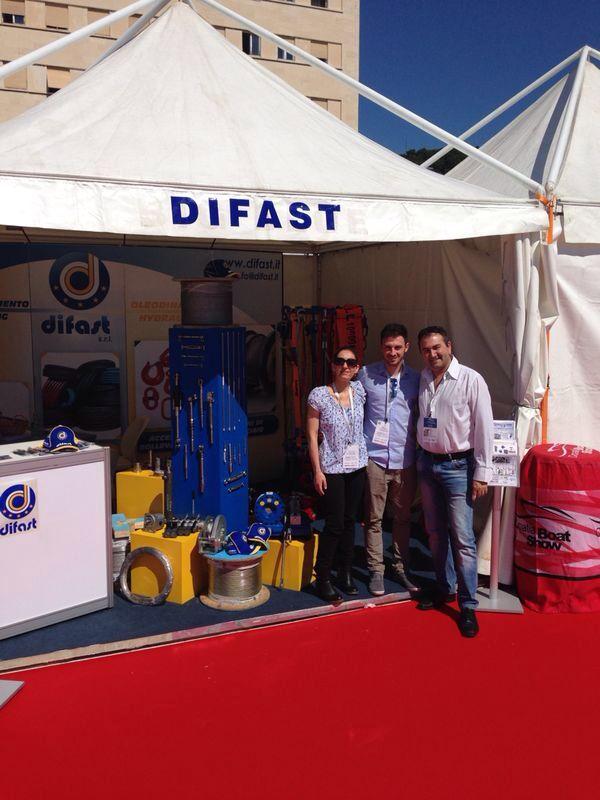difast-fiera-nautica-croatia-boat-show-a-spalato-in-croazia-2014-08