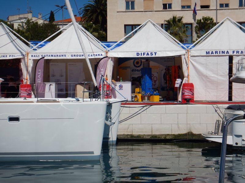 difast-fiera-nautica-croatia-boat-show-a-spalato-in-croazia-2014-09