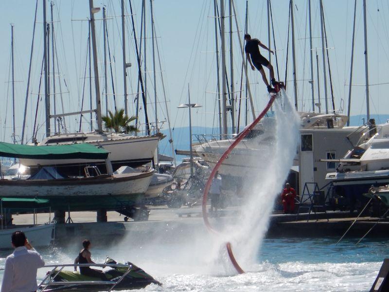 difast-fiera-nautica-croatia-boat-show-a-spalato-in-croazia-2014-11