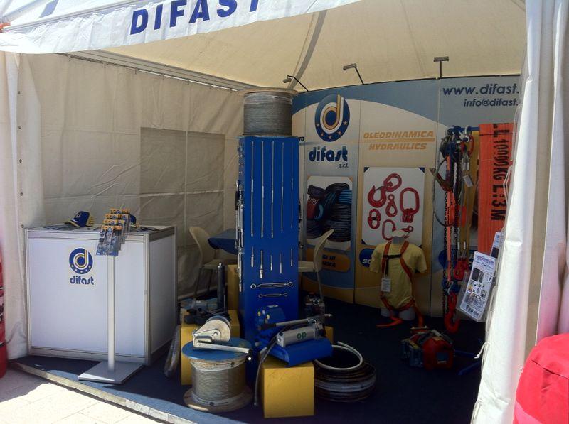 difast-fiera-nautica-croatia-boat-show-a-spalato-in-croazia-2014-13