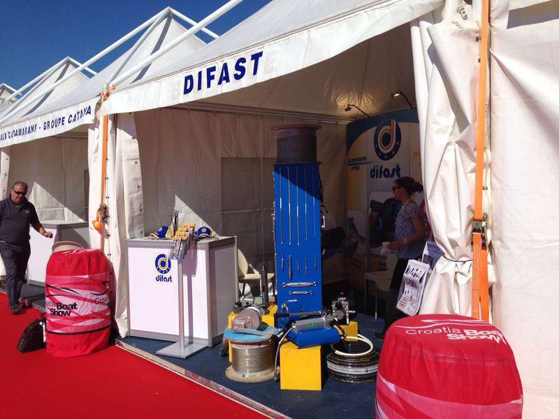 difast-fiera-nautica-croatia-boat-show-a-spalato-in-croazia-2014-14