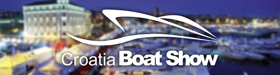 fiera-nautica-16-croatia-boat-show-a-spalato-in-croazia-2